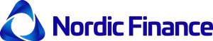 nordic-finans-logo